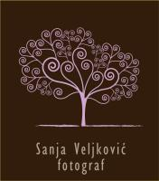Sanja Veljkovic, professional photographer, Belgrade